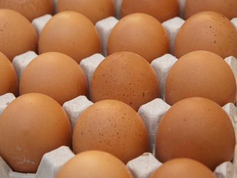 Lesz elég tojás húsvétra, kérdés, hogy mennyiért?