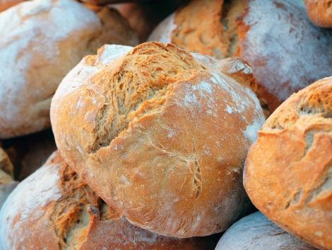 Csökkentek az élelmiszerárak a koronavírus miatt