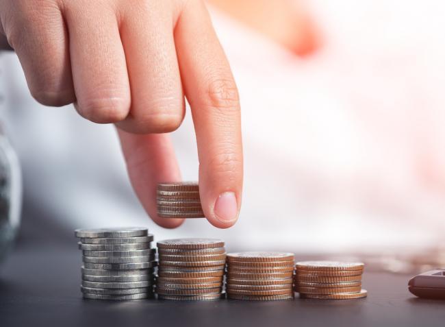Átmeneti könnyítés kapható az uniós támogatásból megvalósuló beruházásoknál