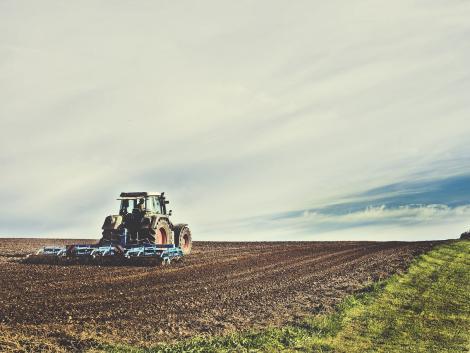 Talajtan biogazdálkodóknak