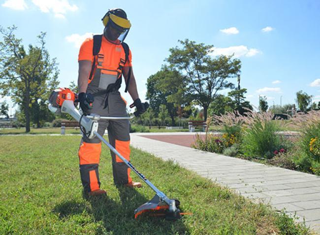Biztonságos és könnyed munkavégzés elérhető áron!