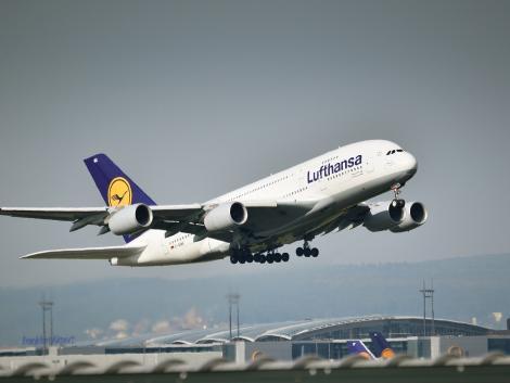 Repülővel szállítják a külföldi idénymunkásokat Németországba