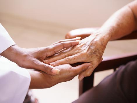 Koronavírus: nyugdíjastérképpel segíti az önkormányzatokat egy hazai vállalat
