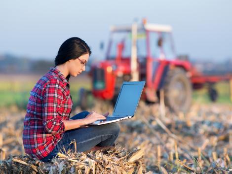 Négy agrárszakképző iskolában nem gazdálkodtak felelősen a közpénzekkel