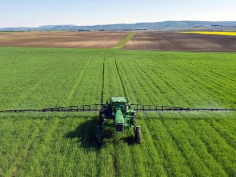 Öko- és agrár-környezetgazdálkodási támogatások meghosszabítását tervezi az Agrárminisztérium