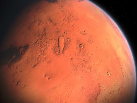 Az oroszok méheket telepítenének a Marsra