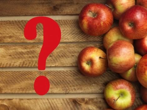 Mi az igazság a lengyel almatermés állapotáról?