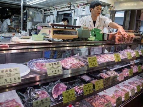 Terménypiac: nem javul a helyzet – az árak tovább vándorolnak lefelé