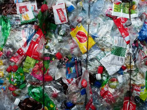 Megvan a megoldás? A műanyagpalackok hamarosan már nem szennyezik tovább a környezetet