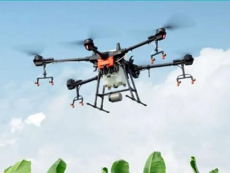 Szeretnél mezőgazdasági drónokkal dolgozni? Akkor gyere el és megtanulhatod a kezelésüket!