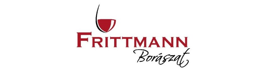 FRittmann