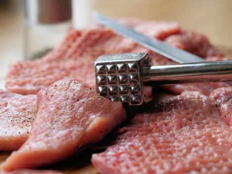 Komoly változások a húsárakban – jelentős visszaesés jöhet