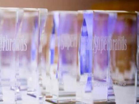 Ismét Business Superbrands díjat nyert az Agrofeed