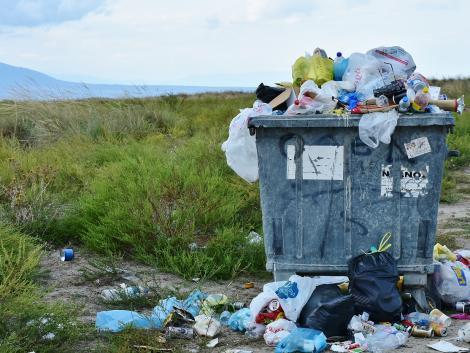 Kiderült, mikor inthetünk búcsút az egyszer használatos műanyagoknak
