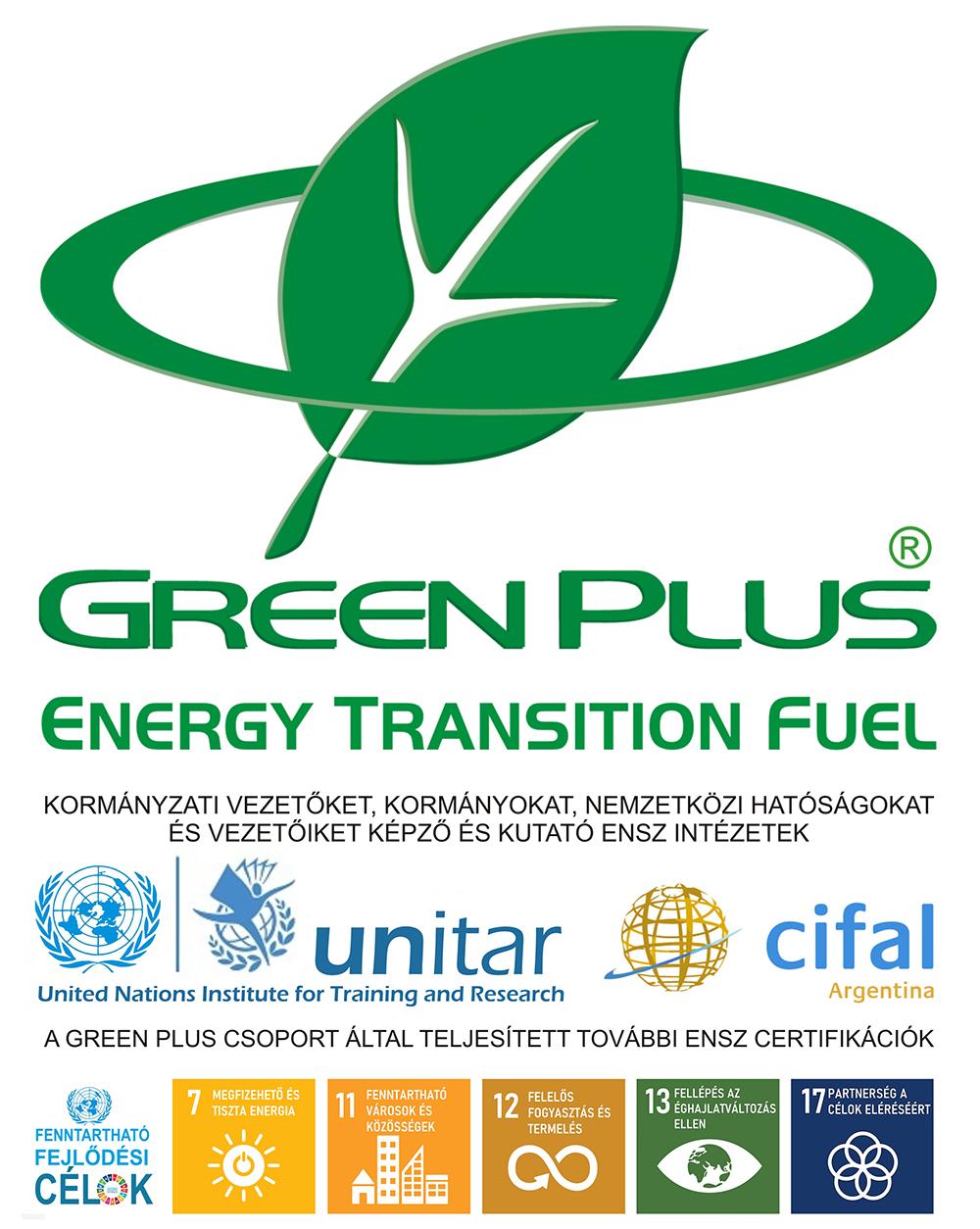 üzemanyag-adalék