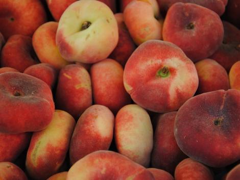 A magyar gyümölcstermés több mint fele elpusztult – egekbe szállhatnak az árak