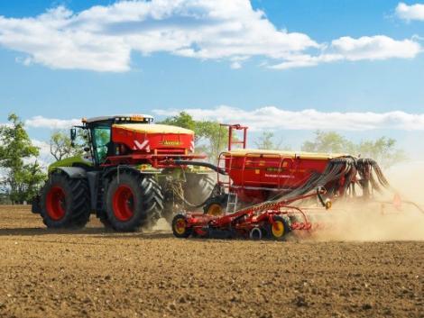 Folyékony NPK már 49 990 Ft/tonna-tól – Tápanyag és talajjavító egyben
