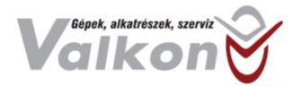 VALKON