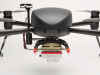 Kifejezetten az agráriumra szabott dróncsomagot dobott piacra a kanadai gyártó