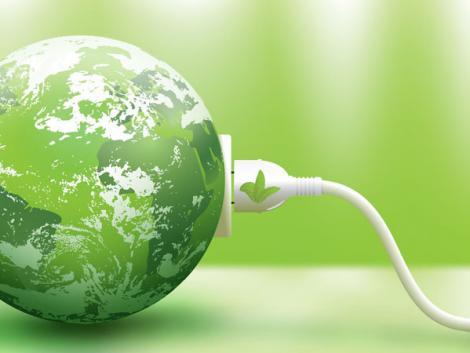 70 millió forintos kerettel indul pályázat zöld civil szervezetek számára