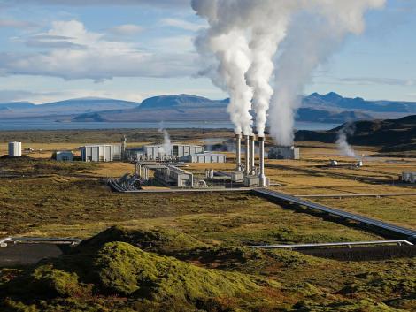 Ez lesz a geotermikus energia évtizede?