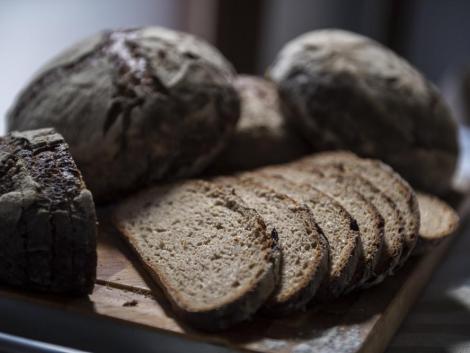 Kiéleződött a verseny: már a zsűri előtt az év legjobb kenyerei