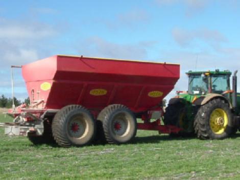 Meszező anyag elővásárlás – 39 990 Ft/tonna!