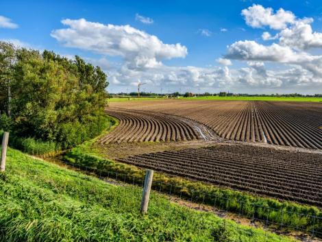 Kiderült mekkora összeget javasol az Európai Tanács az új Közös Agrárpolitikára