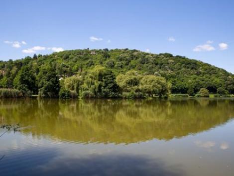 Több mint 22 milliárd forintért zajlanak ökoturisztikai fejlesztések