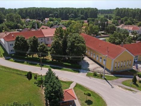 A Magyar falu programra jövőre több mint 250 milliárd forint jut