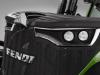 Új Fendt traktorszéria! – A legnehezebb munkákra fejlesztve