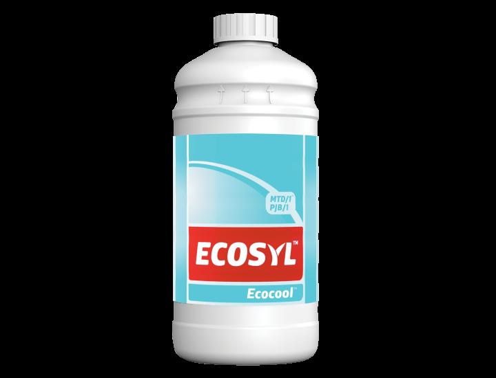 Ecosyl