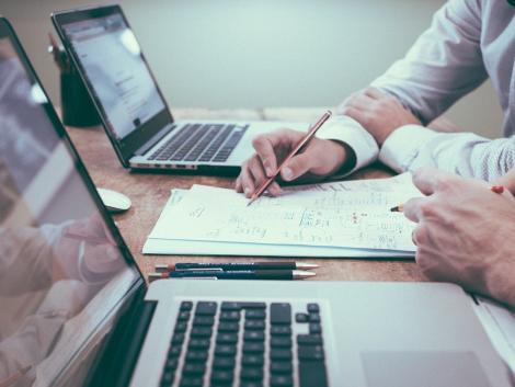 Ingyenes online fordító szolgáltatás segíti a vállalkozásokat