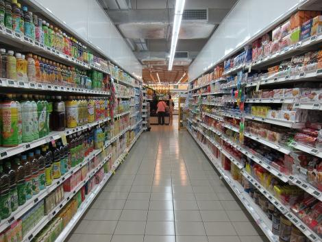 Ételallergia, élelmiszerpazarlás, higiénia – változik az EU-s szabályozás