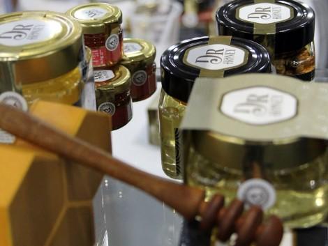 Magyar élelmiszerekkel igyekeznek betörni az észak-amerikai piacra