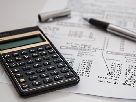 Utolsó esély – itt az élelmiszerlánc-felügyeleti díjbefizetési határidő