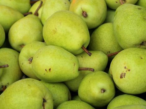 Csillagászati áron adják a gyümölcsöket a boltok