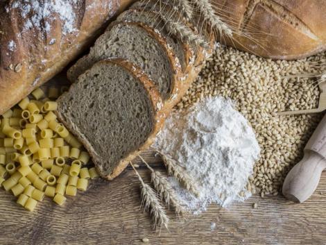 Több hónapja emelkednek az élelmiszerárak az egész világon