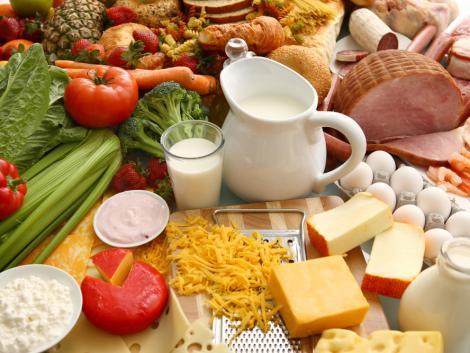 Öt év – 36 ezer tonna megsemmisített élelmiszer: az oroszok komolyan veszik az embargót
