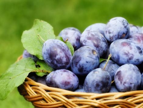 Újabb lenyűgöző hatására derült fény a sokoldalú gyümölcsnek