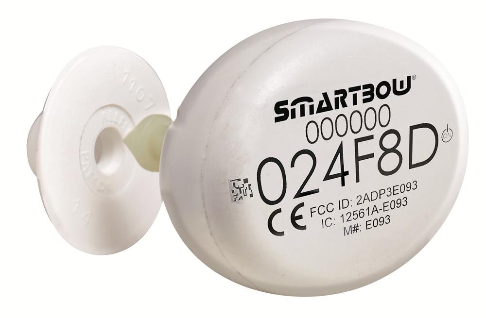 smartbow