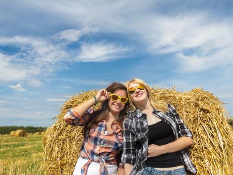Még egy napig lehet jelentkezni a mezőgazdasági felsőoktatási képzésekre!