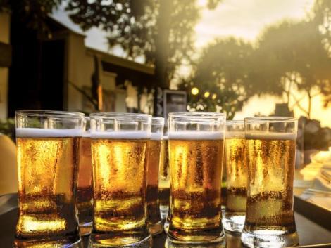 Új kiskunhalasi sör manufaktúra lép piacra