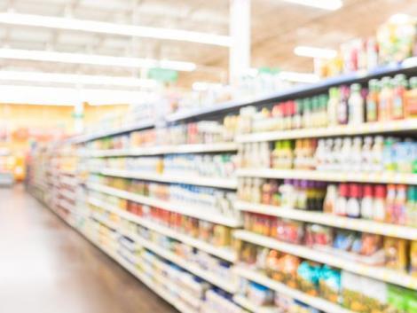 Kilőttek a fogyasztói árak – jelentős drágulás tavaly óta