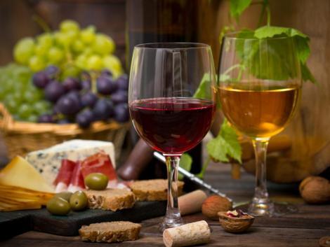 Ősszel döntenek az új bortörvényről