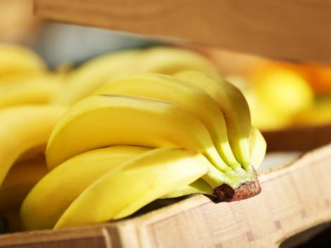 Az ökológiai gazdálkodásból származó zöldség-gyümölcs import mennyisége 8 százalékkal nőtt