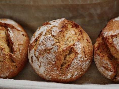 Ők az idei kenyérverseny díjazottjai