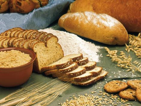 Kevesebb gabona termett idén – ősztől megugrik a kenyér ára