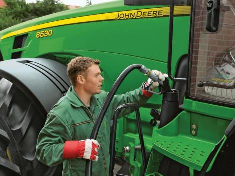 Ne vesztegesse az idejét és pénzét, legyen saját üzemanyagkútja és tankoljon fel most!