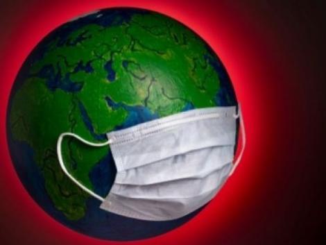 Koronavírus-hírek: Szeptember 1-jétől életbe lépnek az új intézkedések